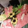 【食べログ3.5以上】中央区晴海一丁目でデリバリー可能な飲食店1選