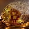 仮想通貨は、まだお金として使える段階ではない?