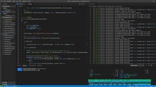 Minecraft Java Editionの設定 第3回 Linuxで本格マルチプレイサーバを建てる