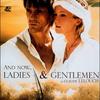 「男と女 アナザーストーリー」宝石泥棒ジェレミー・アイアンズとジャズシンガー  パトリシア・カースの小粋なラブロマンスですが…