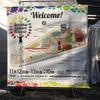 【WUG】洗足学園音楽大学「81プロデュース産学共同アニソンコサート」に行ってきました!