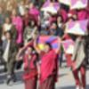 【2008年チベット動乱】よく聞かれる質問集