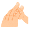 松本清張「父系の指」 #松本清張 #小倉 #博多 #広島