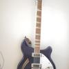 愛用のギターと機材を手放そうと思う話