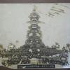 【写真修復・復元・複製・複写の専門店】広島県広島市のお客様より