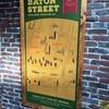 BATON STREET