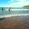 フランス&スペイン旅「ワインとバスクの旅!サン・セバスティアンののんびりしたビーチリゾートを満喫!」