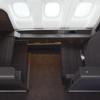 【ANA国際線特典航空券】 シカゴ・ビジネスクラス&ニューヨーク・ファーストクラス予約で悪戦苦闘、でも、やさしく解説