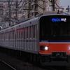 着席保証列車の考察