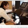 日本のロボット事情(IMF(国際通貨基金)の記事より)
