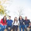 【自己紹介】私たちのグループ「わが家」のブログメンバーを紹介します!