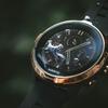 【時計の磨き方 金属バンド編】~お店に頼まず自宅でできる時計の磨き方をご紹介 男のロマン…時計磨き~