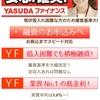 【金融】YASUDAファイナンス