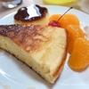 【グルメ】パンケーキ作りに挑戦!インスタ映えパンケーキの作り方を伝授!!