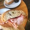 【ポートランド③】コーヒーのおいしい街はパンもおいしかった