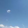 『青天を衝け』第11回 攘夷の栄一と攘夷は詭弁の慶喜