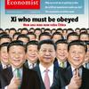 プ―チンと習近平は西欧の価値観の挑戦者になるか?