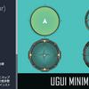 【Unity】uGUI でミニマップを実装できる「Mini Map (Radar) System」紹介(無料)