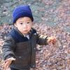 子供の写真を魅力的に撮る方法を考える〜アングル(ポジション)編〜