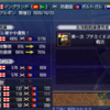2020/10/23 アルギン大海戦 初日まとめ