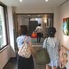 三重と和歌山と奈良とポケモンの旅③