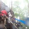 初島で雨の日に子連れで楽しむ方法と注意点について