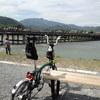 定年京都移住1-26_京都サイクリング