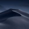 Mac最新OS『Mojave』がリリース!ブロガー向けな新機能も搭載!