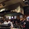 横浜西口から5分の居酒屋「今村商店」の「ファンづくり印象費」