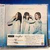 kalafina 最新シングル「into the world」