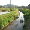 熊野川(北川)