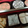 自分へのプレゼントにパレ ド オールのショコラをね