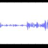 stanによるニューケインジアン・フィリップス曲線の推定