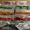 【よくばり!ドリップコーヒーセットたっぷり5種100袋】大阪府泉南市ふるさと納税返礼品