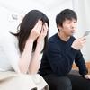 【年代・年齢別】おすすめマッチングアプリ最新ランキング