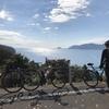 【自転車】ビワイチ(北湖のみ)11月3日
