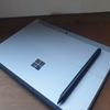 【サブ機として】コスパ◎2in1 Surface Go レビュー【スーパーサブ】