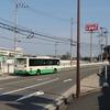 壱分(生駒市)