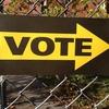 本当に民意は反映されているのか 『多数決を疑う』を読む。