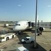 JALの長距離 LCC、SQのB787-10