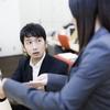 上場企業で働くワーキング妊婦が見た!妊娠中の働き方とトラブル事例