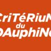 【レース感想】クリテリウム・ドゥ・ドーフィネ2021