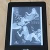 闇深さが夢中させる!箱庭京都を舞台にした「女の庭」はかなりの闇深小説でした