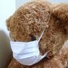 風邪予防のための4つの習慣