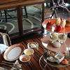 Oriental Lounge (オリエンタルラウンジ)