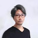 千石/デザイン fusion 仕事術