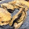 いろんな牡蠣料理を楽しめる!【呑み処 ほうばい】@赤穂市