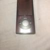 【長期レビュー】第4回 Apple iPod nano 第5世代