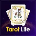 tarotexpert's diary