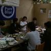 日本Rubyカンファレンス2006 (1) 第一報